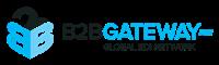 B2BGateway Logo