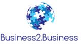 Business2.Business Logo