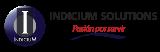 Indicium Solutions Logo