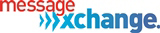MessageXchange Logo