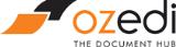 ozedi Logo