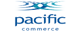 Pacific Commence Logo