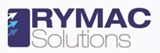 Rymac Solutions Logo