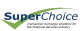 SuperChoice Logo
