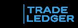 TradeLedger Logo